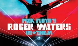 roger-waters-concert-in-paris