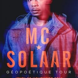 MC-SOLAAR-GEOPOETIQUE-TOUR