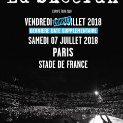 ED-SHEERAN-STADE-DE-FRANCE